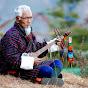 sing BHUTAN