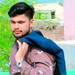 Dj Sachin chouhan BLB