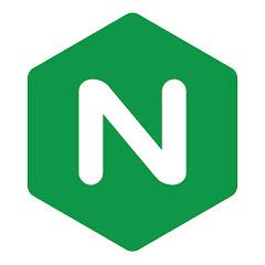 NGINX, Inc YouTube Stats, Channel Statistics & Analytics