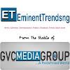 Gvc Media Group[Eminenttrendsng]