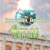 Philharmonia Ensemble Atlas