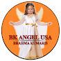 BK Angel USA