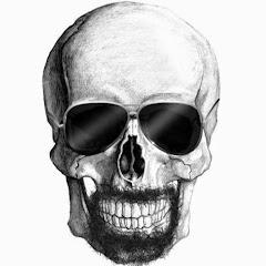 Anatomia Fácil com Rogério Gozzi