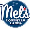 Mel's Lone Star Lanes
