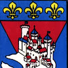 Les Amis de Saint Victor sur Loire