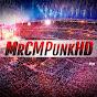 MrCMPunkHD
