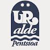 Pensión Ur-Alde