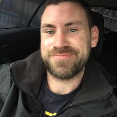david harrington YouTube channel avatar