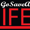 Go Save A Life Donate