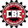 CBE-RC FAB
