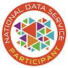 National Data Service Consortium