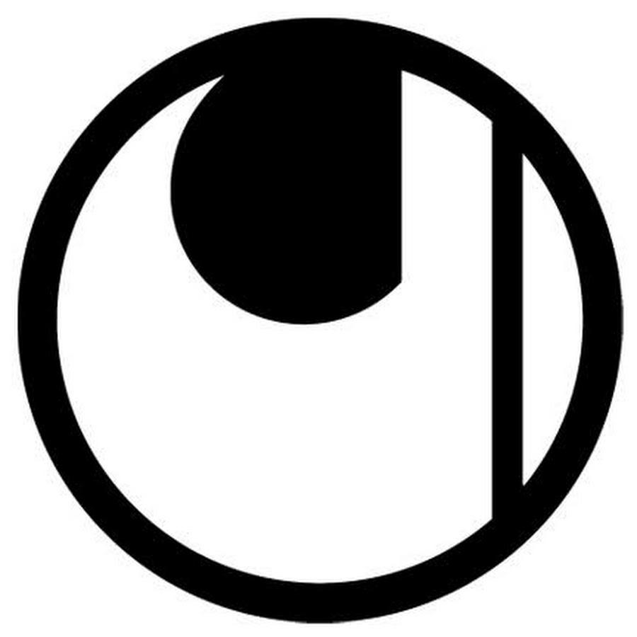 uhlsportTV - YouTube