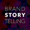 BrandStorytelling.tv