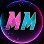 MiniMac (minimac)