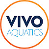 VivoAquatics
