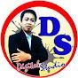 Dexter Sampaga