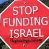 StopFundingIsrael