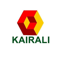 KairaliOnline Net Worth