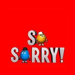 SoSorry