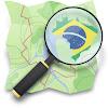 OpenStreetMap Brasil