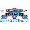 Porter's Pawn