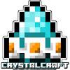 CrystalCraftMC - Semi-Vanilla Minecraft Server