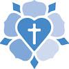 Eesti Evangeelne Luterlik Kirik