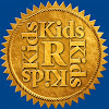 Kids 'R' Kids Learning Academy of Wake Forest