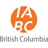 IABC/BC