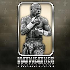 Mayweather Promotions Net Worth