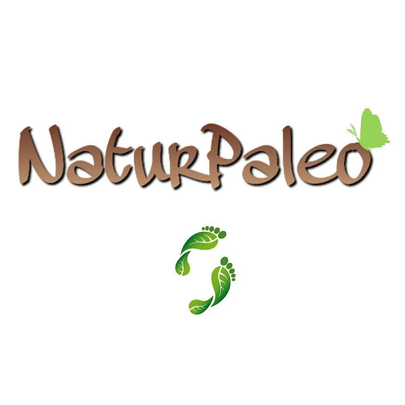 Natur Paleo