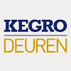 Kegro Deuren B.V.