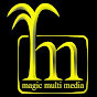 magic multi media GmbH