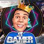 JT Gamer