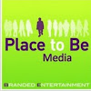 Place To Be Media Entreprise