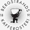 Bergstrands Kafferosteri