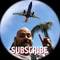 Mike Keslers USA Vlog