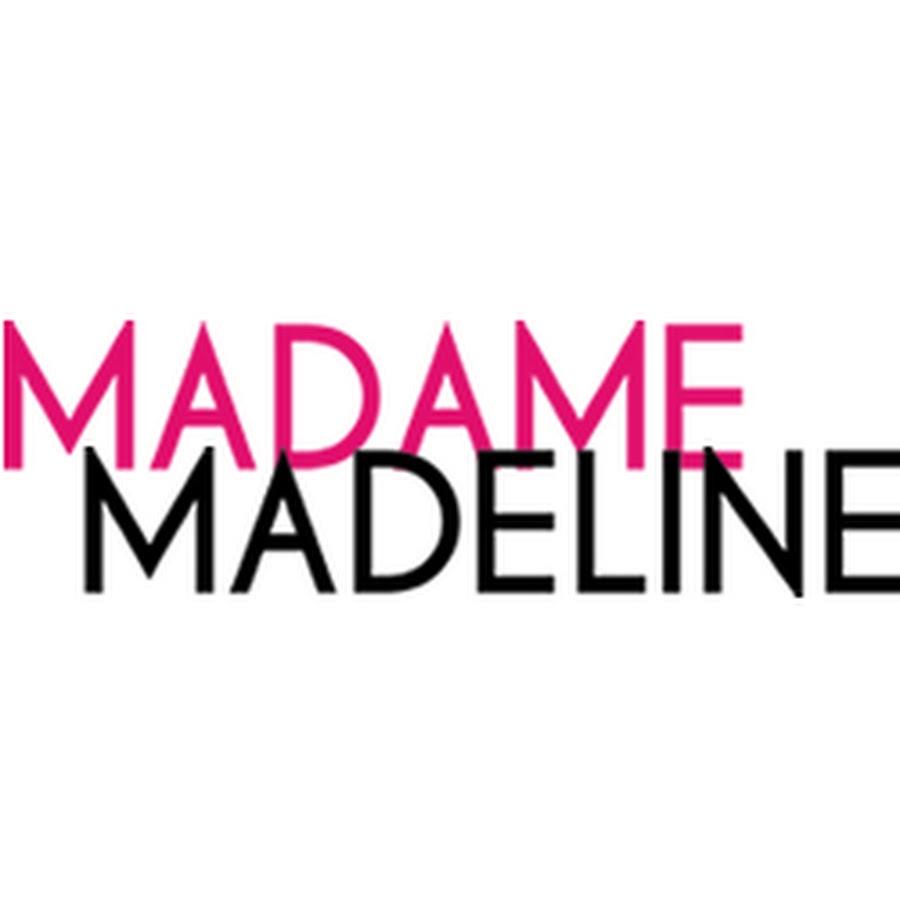 657aa09628c Madame Madeline - YouTube