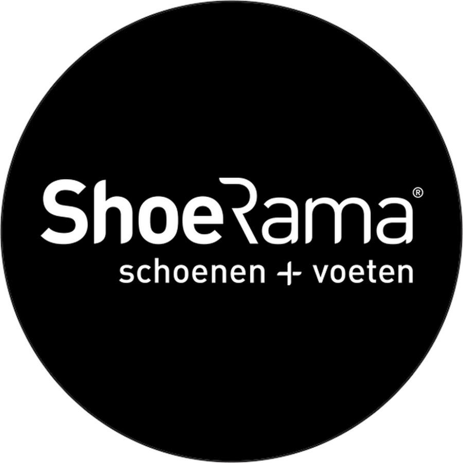 Shoerama Youtube Shoerama Youtube Schoenen Schoenen Youtube Shoerama Schoenen Schoenen Shoerama H2EIWD9