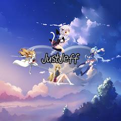 JustJeff