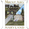 Town of Mount Airy, MD