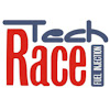 TechRace Alta Performance Automotiva