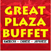 The Great Plaza Buffet