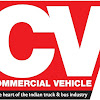 commercialvehiclemag