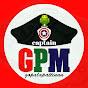 CAPTAIN GPM -TAMIL