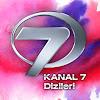 Kanal 7 Dizileri