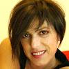 Lucia Schierano