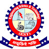 Engineering Science & Technology - EST
