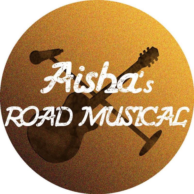 Aisha's Road Musical