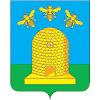 Информационное управление администрации г. Тамбова